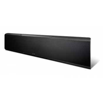 MusicCast YSP-5600SW (whith NS-SW300PB)