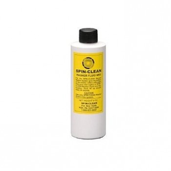 SPIN-CLEAN WASHER FLUID 8OZ