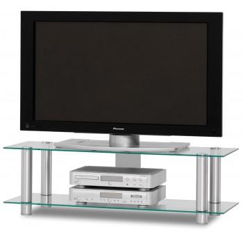 TV1202