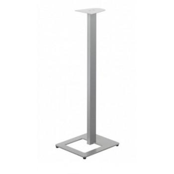 Speaker Stand TMicro