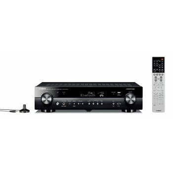 MusicCast RX-AS710D