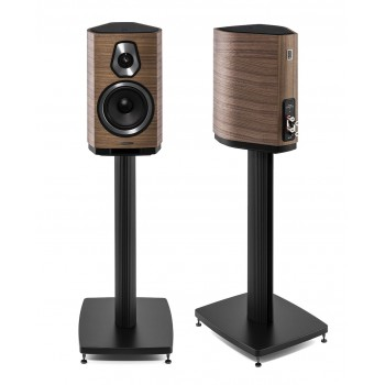 Sonetto II (without stands)