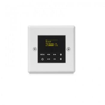 Control (NV-E6GCP-UK)