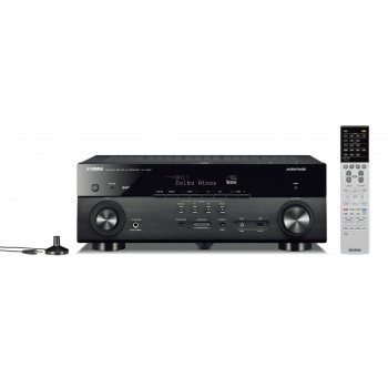 MusicCast RX-A680
