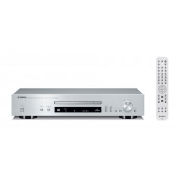 CD-N301