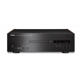 CD-S1000