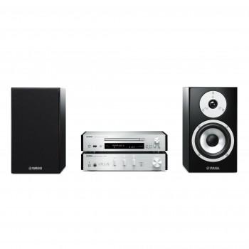 MusicCast MCR-N870D