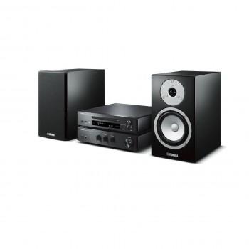 MusicCast MCR-N670D