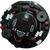 IC646 Single Stereo