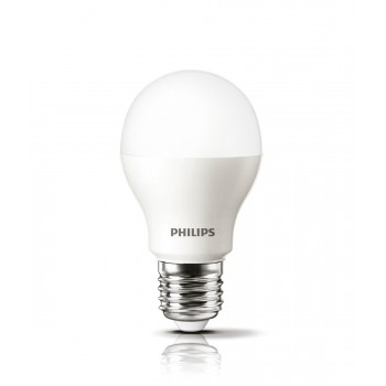 Philips LED bulb E27 13W 1521l 2700K