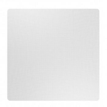 Square grille PL6-1