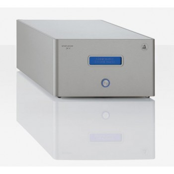 Smart power 24V (for Ovation & Innovation)