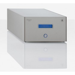 Smart power 24V (for Statement)