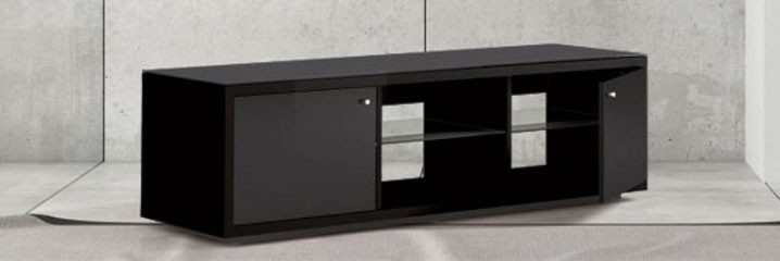 Audio Video Furniture