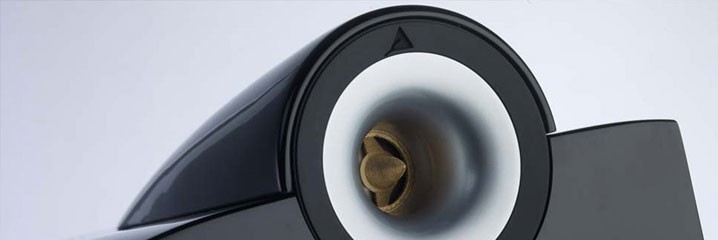 Acoustic systems