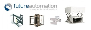 FutureAutomation